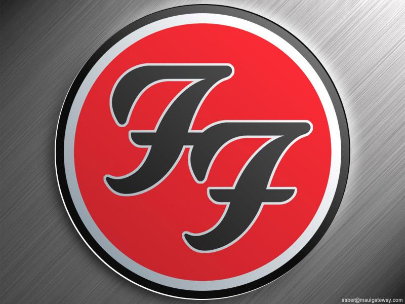 foofighters6.jpg